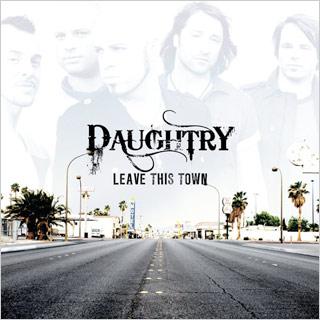 Chris-Daughtry-Leave_l