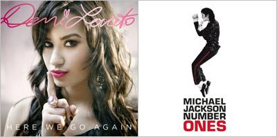 Demi-Lovato-Jackson_l
