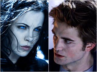 hottest-vampire_l