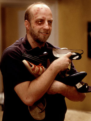 Chris Elliott, There's Something About Mary