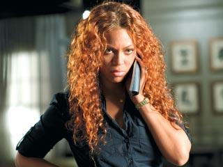 Beyonce Knowles, Obsessed