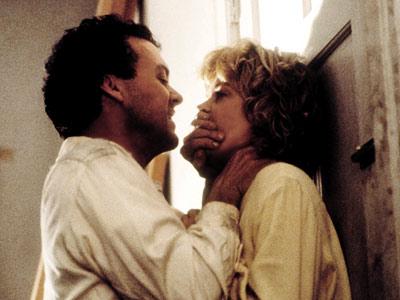 Michael Keaton, Melanie Griffith, ...