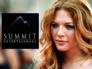 Rachelle-Lefevre-summit_l