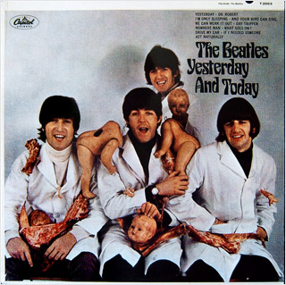The-Beatles-yesterda-and-today_l