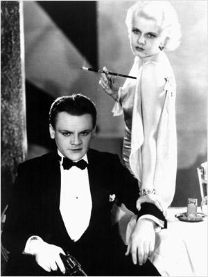 The Public Enemy, James Cagney, ...