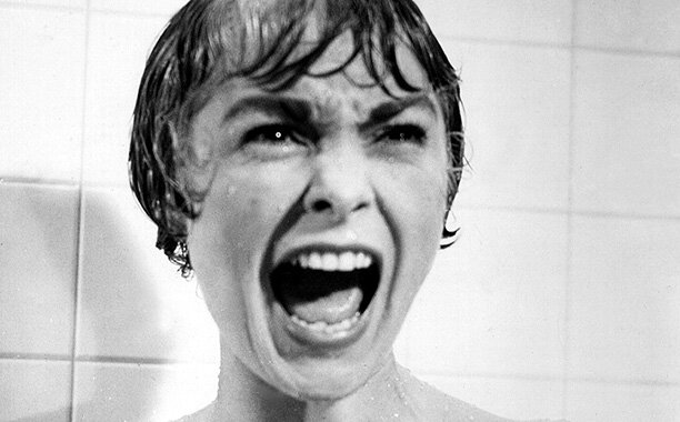 Psycho': The horror movie that changed the genre | EW.com
