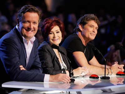 America's Got Talent | America's Got Talent recap: The final countdown I'm going to be real for a second and say that in my perfect vision of Wednesday's finale,…