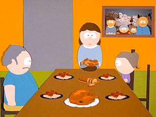 cartman-family_l