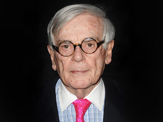 Dominick-Dunne-author_l