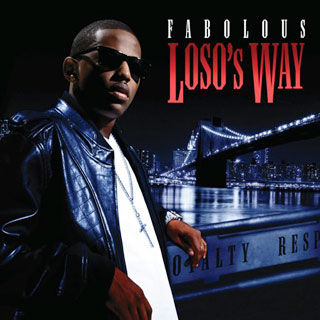 Fabulous-Losos-Way_l