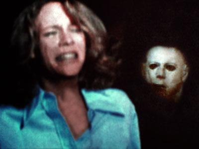 Halloween, Halloween (Movie - 1978)