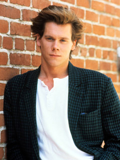 Kevin-Bacon-1988_l