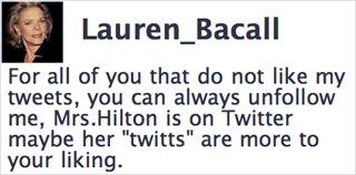 Lauren-Bacall-tweet_l