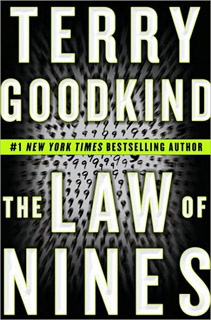 The Law of Nines