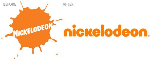 nickelodeon_logo_l