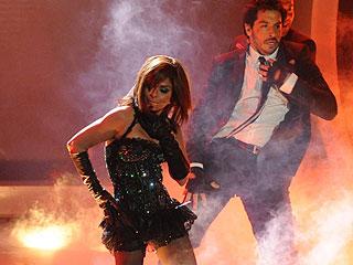 Paula-Abdul-Here-Idol_dl