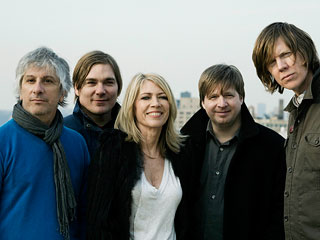 Sonic-Youth-2009_l