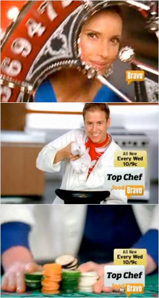 top-chef_l