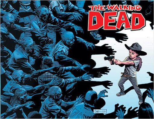 Walking-Dead_l