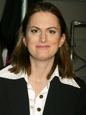 Wendy Pepper, Project Runway