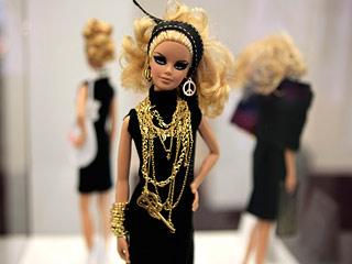 Barbie_l