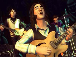 beatles-rockband_l