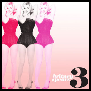 Britney-Spears-3_l