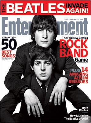EW-cover-1064_l