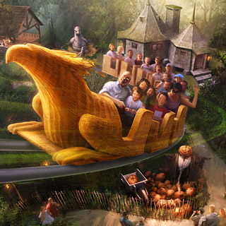 Flight-of-the-Hippogriff_l