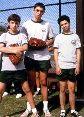 Freaks and Geeks, John Francis Daley, ... | It only lasted a season, but the 1999 show was a complete original: a hilarious sitcom with poignant drama. A great, honest look at adolescence,…