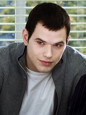 """Twilight 