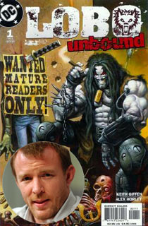 lobo-guy-ritchie_l
