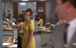 mad_men_allison_secretary