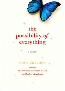 The Possiblity of Everything