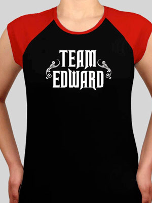 Twilight | Vampire Fans ''Oh my gosh, I want Edward's body!'' is a typical response from fans of the hairless, amber-eyed teenage vampire. ''If Bella decided to…