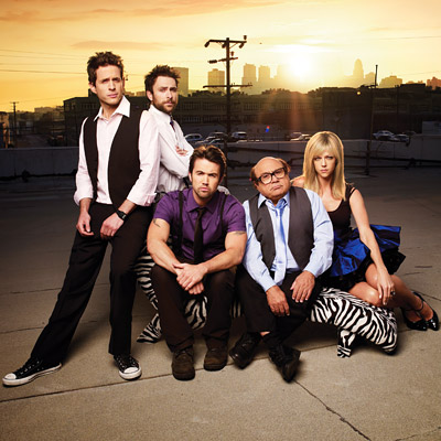 It's Always Sunny in Philadelphia | To all you It's Always Sunny in Philadelphia fans out there, I want you to know that picking my 12 favorite episodes of the show…