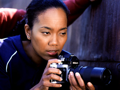 The Wire | Sonja Sohn The Wire (2002-2008) The Wire 's Baltimore is populated with iconic detectives — incisive Lester, noble Bunk, obsessive McNulty. But Kima's our pick,…
