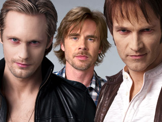 true-blood-sam-bill-eric_l