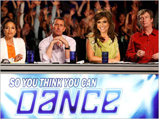 Abdul-think-dance-judges_l