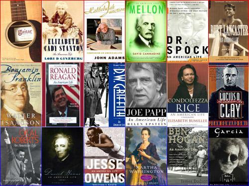 an-american-life-books_l