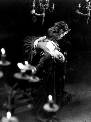 La Belle et la Bete | Perhaps influencing not only me, but Polanski, was the French genius Jean Cocteau: poet, painter, playwright, and surrealist filmmaker. His images, epitomized in his masterwork…