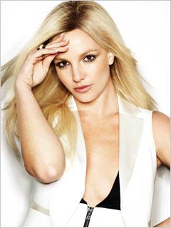Britneyspears1_l