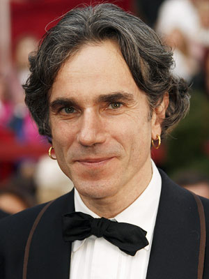 Daniel Day-Lewis | DANIEL DAY-LEWIS Few actors delve into the experiences of their characters as fully as Daniel Day-Lewis , who's stunned with dramatic portrayals in My Left…