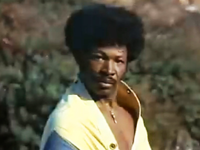 Dolemite 2: The Human Tornado | Dolemite is back and trying to stop some evil white people from taking over a nightclub. Of course, the plot doesn't matter. What does matter…