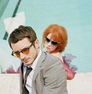 Elijah-Wood-Shirley-Manson_l