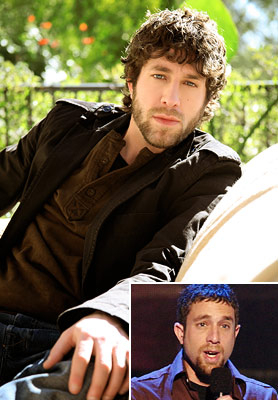 Elliott Yamin, American Idol | Season 5, 3rd place He may have come in third behind Taylor Hicks and Katharine McPhee, but Yamin still managed to outsell the season's runner-up…