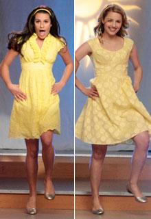 Glee-yellow-dresses_l