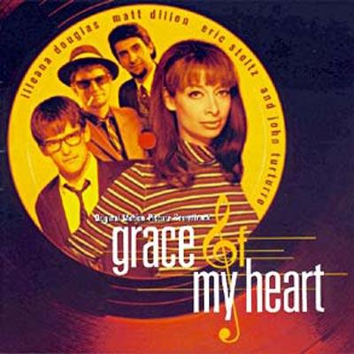 24. Grace of My Heart (1996)