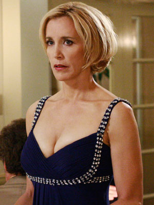 Desperate Housewives recap: All Will Be Revealed