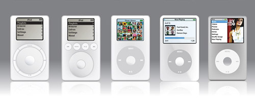 ipod-evolution_l